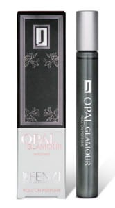 JFenzi Opal Glamour Women perfumowany roll on 10 ml