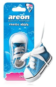 Areon FRESH WAVE Ocean